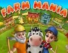 Aile Çiftliği