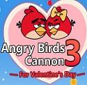 Angry Birds Aşkı