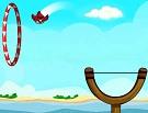 Angry Birds Halkalar