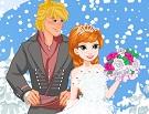 Anna Kış Düğünü