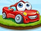 Acemi Araba Sürmeyi Öğren