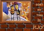 Arı Filmi Puzzle