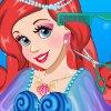 Ariel Saç Bakımı