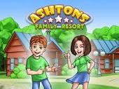 Ashtons Aile Hoteli