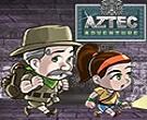 Aztec Macerası