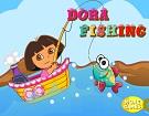 Balıkçı Dora