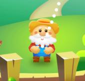 Balon Çiftliği