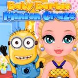 Barbi ve Minyonlar