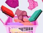 Barbie ile Alışveriş