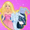Barbie'nin Jean Takıntısı
