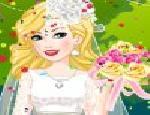 Barbie Yüz Bakımı & Makyaj ve Giydirme