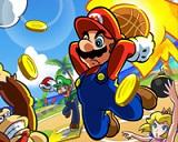 Basketçi Mario