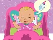 Bebek Bakıcılığı 2