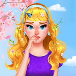 Belle'yi Güzelleştir