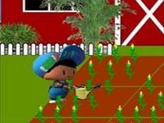Çiftçi Pepe