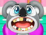 Çılgın Hayvan Dişçisi
