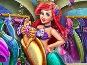 Deniz Kızı Ariel 2
