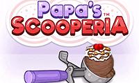 Dondurmacı Papa