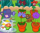 Dora Bahçesi