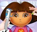 Dora Göz Doktoru