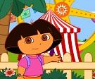 Dora Karnaval Macerası