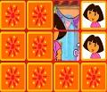 Dora Kart Eşleştirme