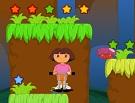 Dora Yıldız Macerası