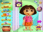 Dorayı Temizle
