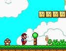 Efsane Süper Mario
