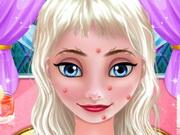 Elsa'nın Kelebekler Hayali