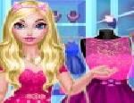 Elsa'nın Pembe Tutkusu
