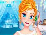 Elsa Süper Model