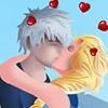 Elsa ve Jack'in Gerçek Aşkı