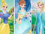 Elsanın Fotoğrafını Seç
