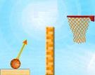 Engelli Pota Basket