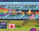 Equestria Dash