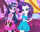 Equestria Moda Günü