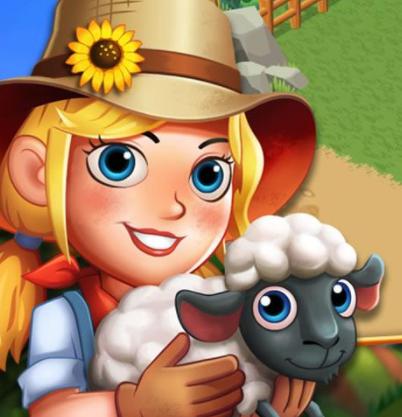 Farm Days (Çiftlik Kur ve İşlet)
