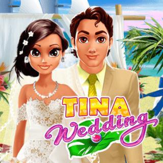 Gelin ve Düğün