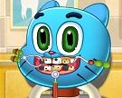 Gumball Diş Bakımı