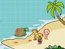 Hazine Adası - İbadetler
