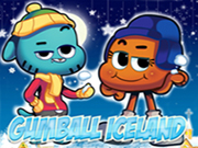 İki Kişilik Gumball