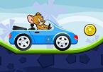Jerry Arabası