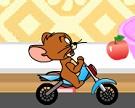 Jerry Bisikleti