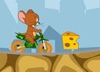 Jerry Mini Bisiklet