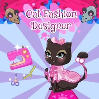 Kediye Elbise Dik