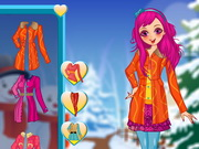 Kış Aşıkları