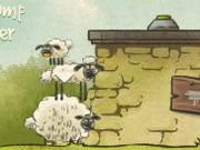 Koyunun Macerası