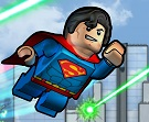 Lego Süpermen