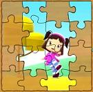 Leliko Puzzle